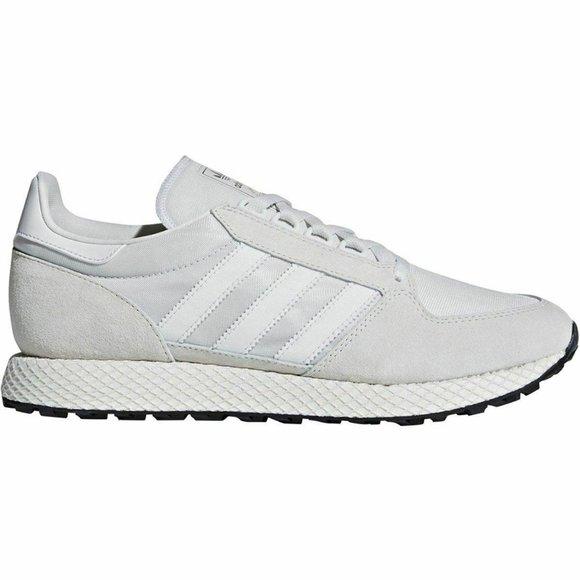 [AQ1186] Mens Adidas Forest Grove Boutique